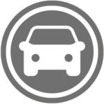 car-smml-1-150x150
