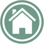 home-sml-1-150x150
